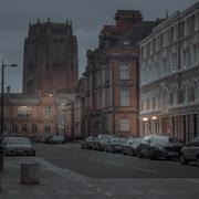 Liverpool, England | world | travel | liverpool