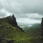Scotland | world | travel | scotland