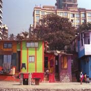 Mumbai, India | world | travel | mumbai