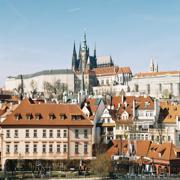 Prague | world | travel | prague