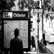 Paris, France | world | travel | paris