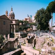 Rome, Italy | world | travel | rome