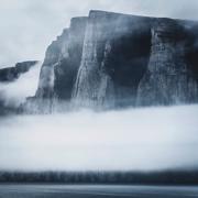 Baffin Island, Canada | world | travel | baffin island