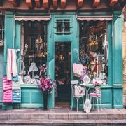 Шалон-сюр-Сон, Франция | мир | путешествия | франция