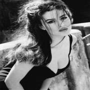 Monica Anna Maria Bellucci | monica bellucci | monica anna maria bellucci | model