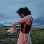 Vogue Ukraine | fashion | magazine | vogue