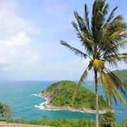 Thailand | world | travel | thailand