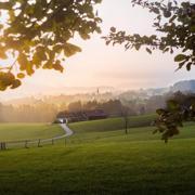 Switzerland | world | travel | switzerland