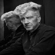 David Lynch by Dylan Coulter for The Guardian, 2018 | photoshoot | david lynch | dylan coulter
