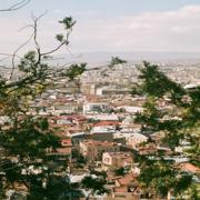 Tbilisi, Georgia | world | travel | tbilisi