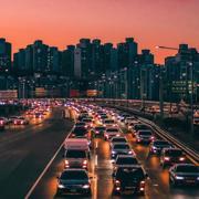 South Korea | world | travel | south korea
