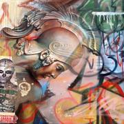 Pichi & Avo | art | artist | street art