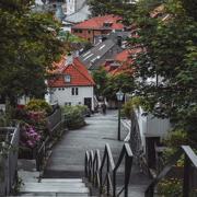 Bergen, Norway | world | travel | bergen