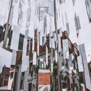 Riga, Latvia | world | travel | latvia