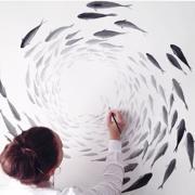 Painting by Niharika Hukku | art | artist | painting