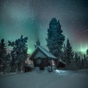 Lapland | world | travel | nature