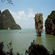 Phuket, Thailand | world | travel | phuket