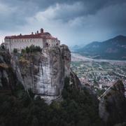 Greece   world   travel   greede