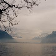 Switzerland I Швейцария | world | travel | switzerland