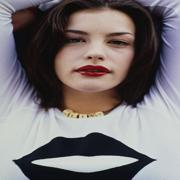 Liv Tyler // 1995. Photographed by Lara Rossignol | photoshoot | liv tyler | lara rossignol