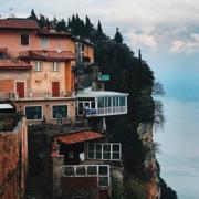 Italy | world | travel | italy
