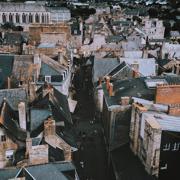 Бретань, Франция | мир | путешествия | бретань