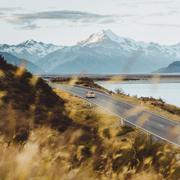 New Zealand | world | travel | new zealand