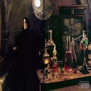 Harry Potter, 2001 | harry potter | movie | film