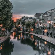 Netherlands | world | travel | netherlands