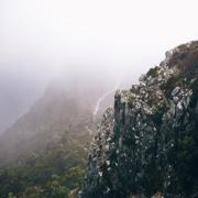 Штат Тасмания, Австралия | australia | tasmania | island