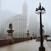 Chicago, Illinois | world | travel | chicago