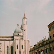 Italy | world | italy | italia