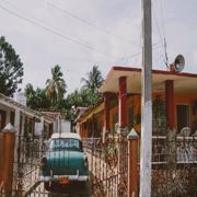 Cuba | world | travel | cuba