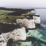 Great Britain | world | travel | great britain