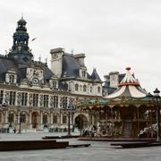 Paris, France   world   travel   france