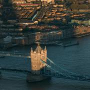 London | world | travel | london
