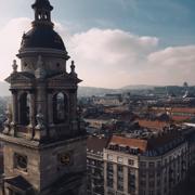 Budapest , Hungary | world | travel | budapest