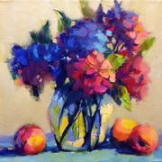 Artist / Trisha Adams | art | artist | trisha adams