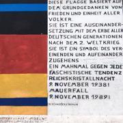 Berlin vibes✨ | world | travel | berlin
