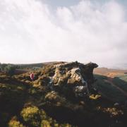 Northumberland, England | world | travel | northumberland