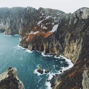Ireland | world | travel | ireland