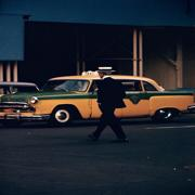 Photographer / Saul Leiter | artist | photographer | saul leiter
