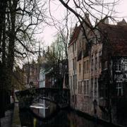 Bruges, Belgium | world | travel | bruges