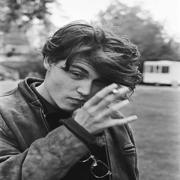 Johnny Depp | young johnny depp | johnny depp | actor