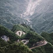Китай | world | travel | china