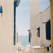 Tunis | world | travel | tunis