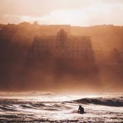 Sydney, Australia I Сидней, Австралия | world | travel | sydney