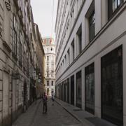 Vienna, Austria | world | travel | austria