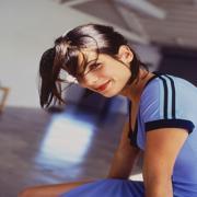 Sandra Bullock, 1993 | photoshoot | sandra bullock | photo