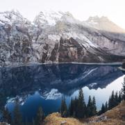 Bern Alps, Switzerland   world   travel   bern alpеs